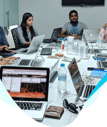 Continuous integration and delivery services in Bangalore