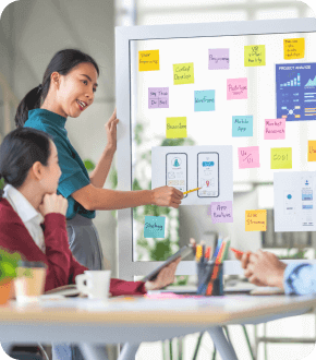 UX Consulting Company in Bangalore