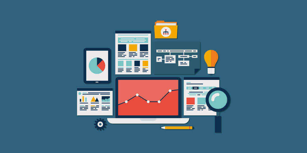 Digital Transformation Consulting Company in Bangalore