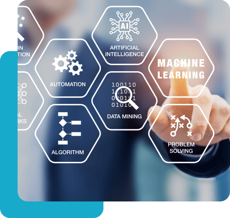Machine learning companies in Bangalore