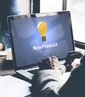 Product innovation consulting company in Bangalore