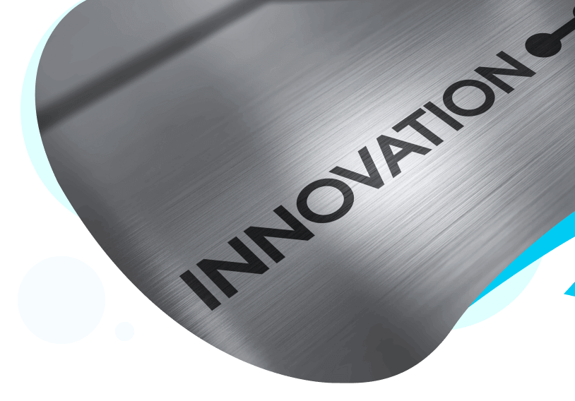 Product innovation services in Bangalore