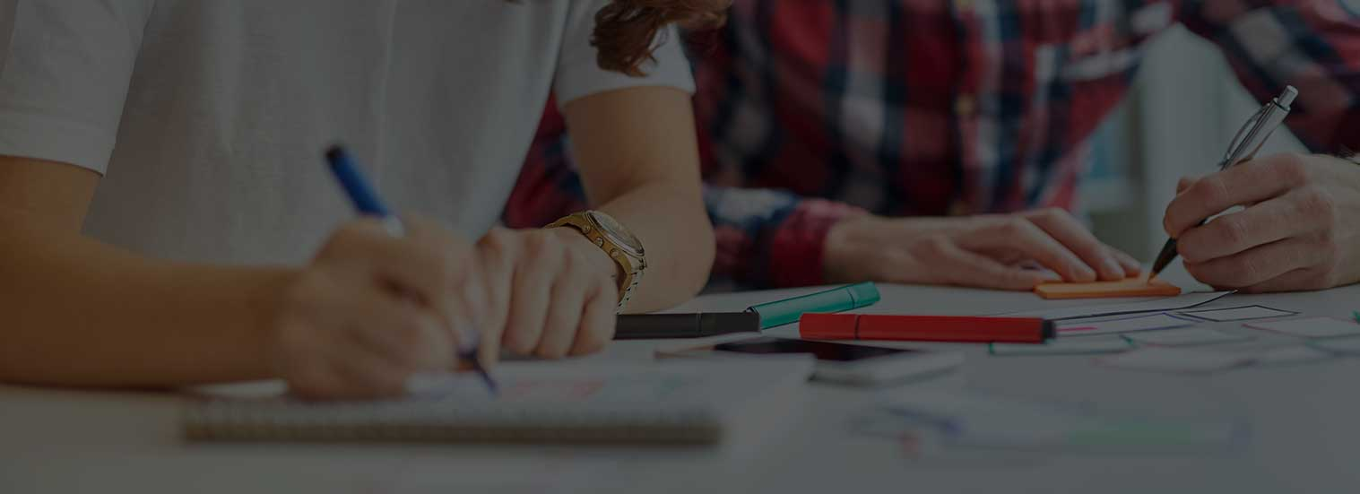 UX consulting services in Bangalore