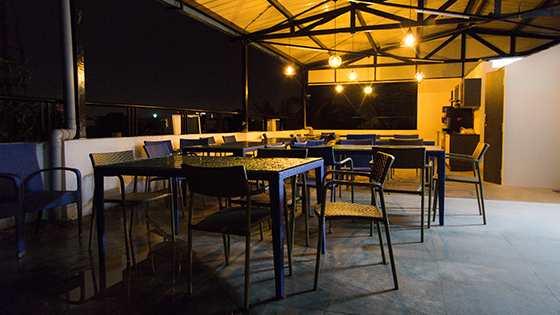 ui design firms in bangalore