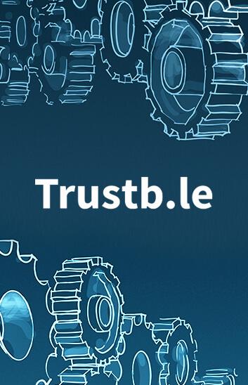 Trustb.le