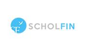 Scholfin
