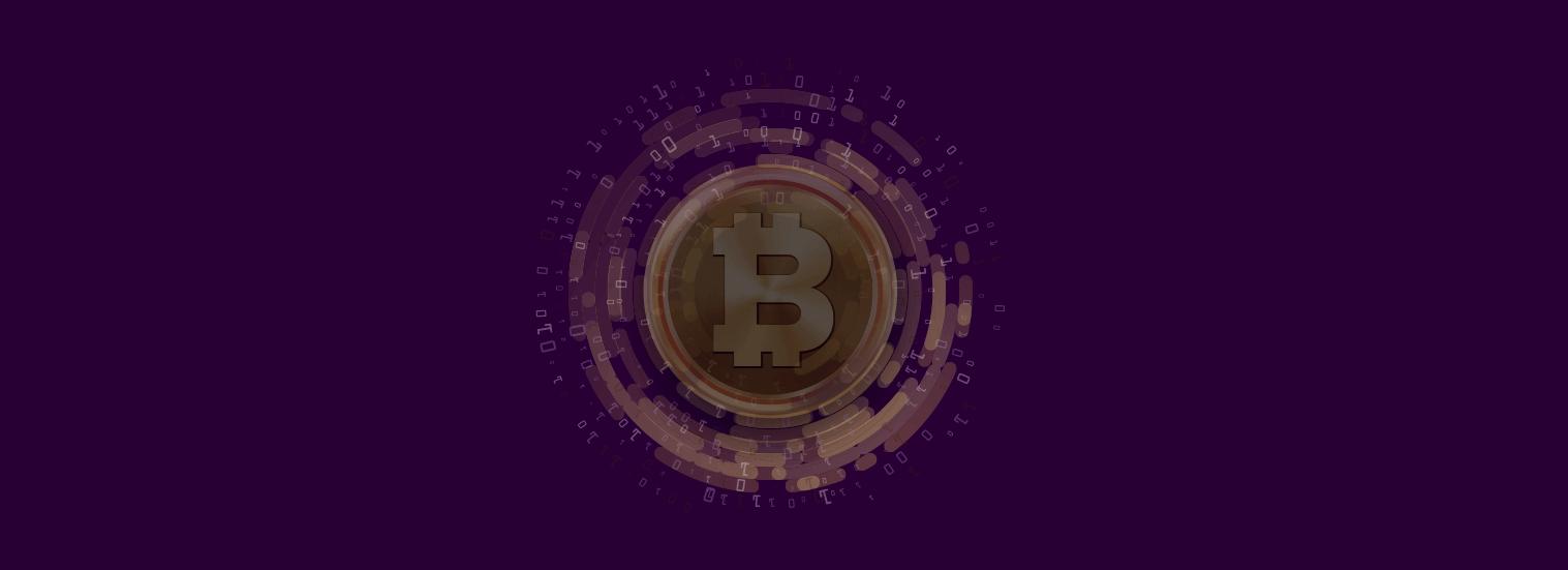 Top Blockchain Infrastructure companies