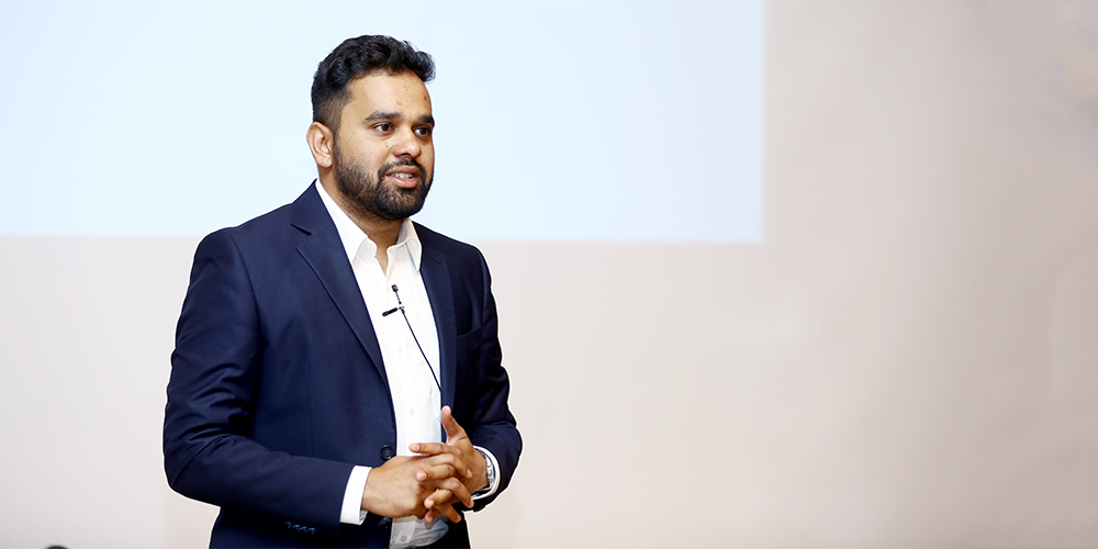 blockchain development companies in india