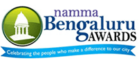 Namma Bengaluru Awards