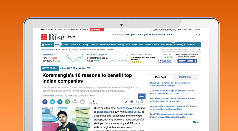 koramanglas-10-reasons-to-benefit-top-indian-companies