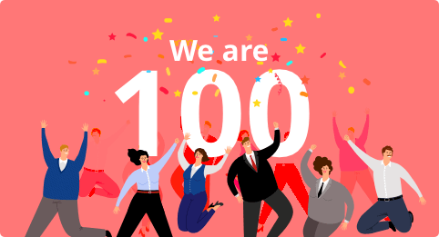 appiness now 100